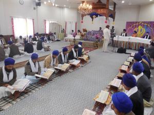 Path Bodh Samagam 2015 Jawaddi Taksal (2)