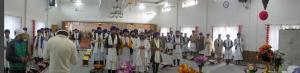 Path Bodh Samagam 2015 Jawaddi Taksal (20)