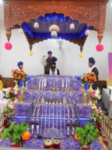 Path Bodh Samagam 2015 Jawaddi Taksal (21)