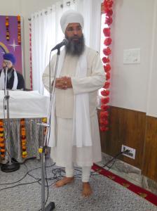 Path Bodh Samagam 2015 Jawaddi Taksal (24)