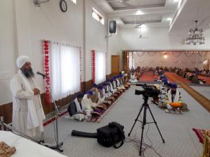 Path Bodh Samagam 2015 Jawaddi Taksal (25)