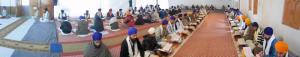 Path Bodh Samagam 2015 Jawaddi Taksal (26)