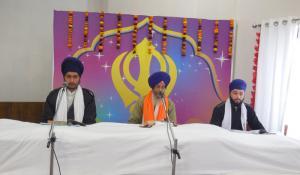 Path Bodh Samagam 2015 Jawaddi Taksal (27)