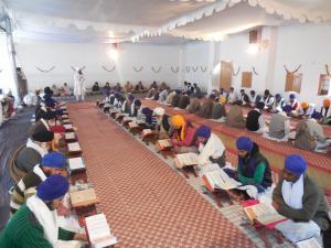 Path Bodh Samagam 2015 Jawaddi Taksal (28)