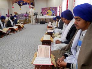 Path Bodh Samagam 2015 Jawaddi Taksal (29)