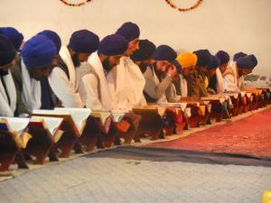 Path Bodh Samagam 2015 Jawaddi Taksal (3)