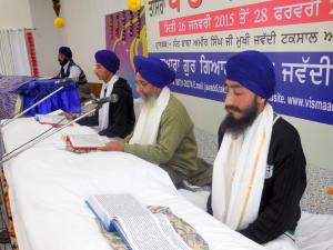 Path Bodh Samagam 2015 Jawaddi Taksal (31)