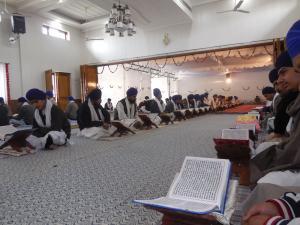 Path Bodh Samagam 2015 Jawaddi Taksal (32)