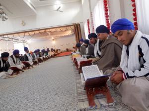Path Bodh Samagam 2015 Jawaddi Taksal (33)