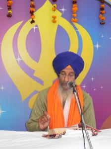 Path Bodh Samagam 2015 Jawaddi Taksal (34)