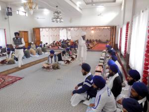 Path Bodh Samagam 2015 Jawaddi Taksal (4)