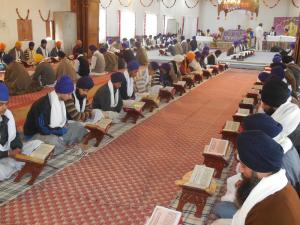 Path Bodh Samagam 2015 Jawaddi Taksal (7)