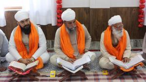 Path Bodh Samagam 2015 Jawaddi Taksal (8)
