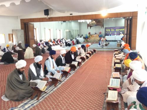 Path Bodh Samagm 2016 (14)