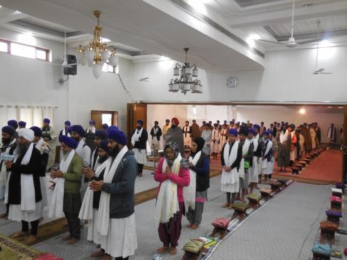 Path Bodh Samagm 2016 (3)