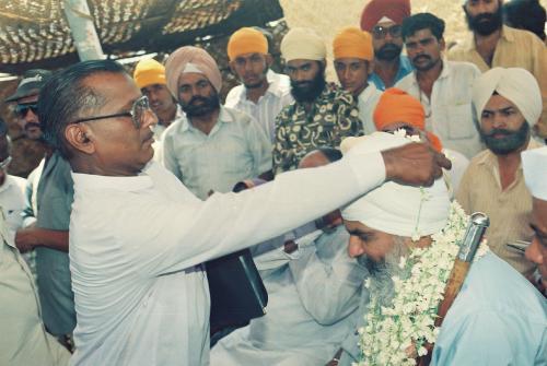 Sant Baba Sucha Singh ji  (10)