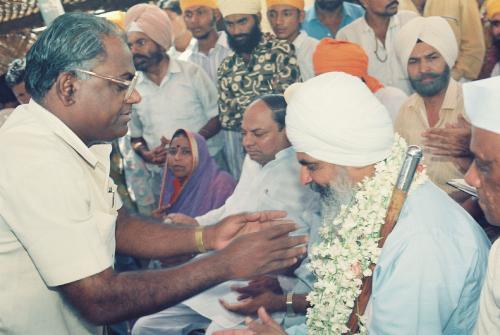 Sant Baba Sucha Singh ji  (11)