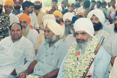 Sant Baba Sucha Singh ji  (16)