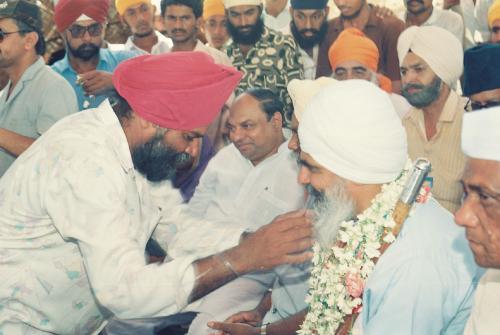 Sant Baba Sucha Singh ji  (6)