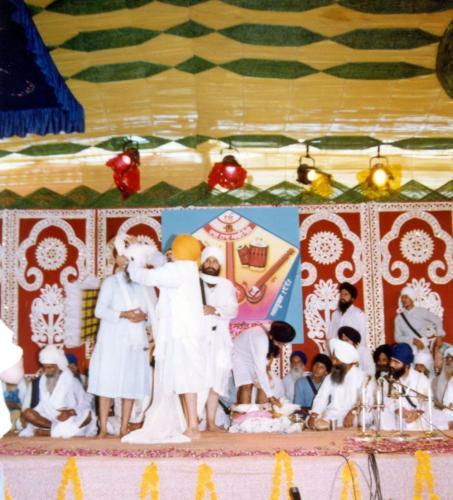 AGSS 1991 Sant Samagam (15)