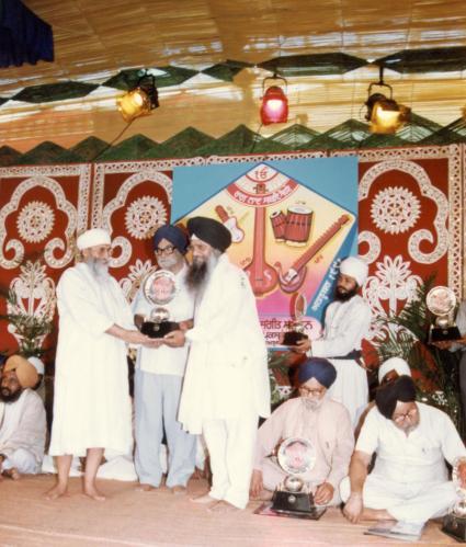 AGSS 1991 Sant Samagam (16)