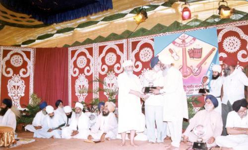 AGSS 1991 Sant Samagam (18)