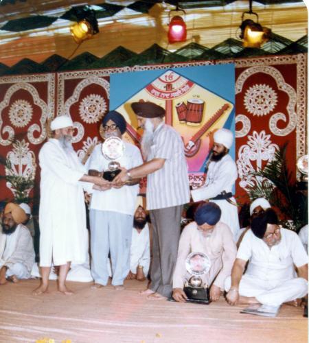 AGSS 1991 Sant Samagam (19)