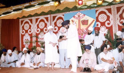 AGSS 1991 Sant Samagam (20)