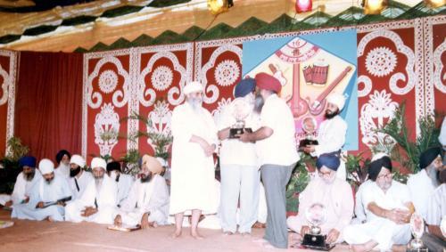 AGSS 1991 Sant Samagam (22)