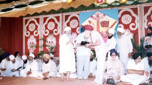 AGSS 1991 Sant Samagam (29)