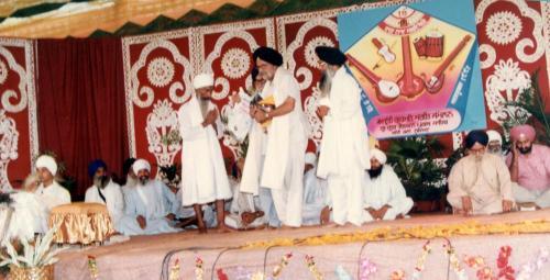 AGSS 1991 Sant Samagam (34)