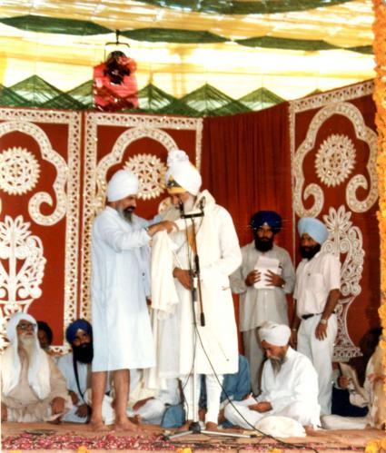 Sant Baba Sucha Singh ji  (4)