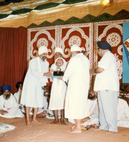 Sant Baba Sucha Singh ji  (8)