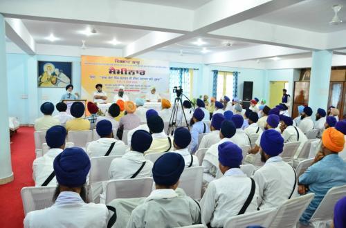 Seminar Jawaddi Taksal  (13)