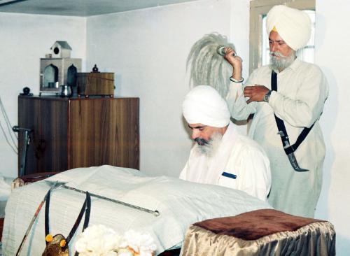 Sant Baba Sucha Singh ji  (3)