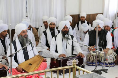 Simran Samagam jawaddi taksal (12)