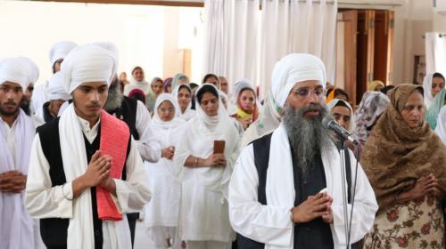 Simran Samagam jawaddi taksal (13)