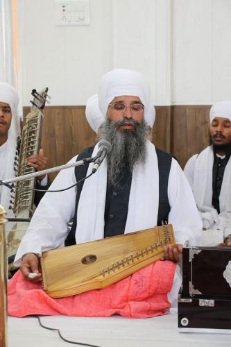 Simran Samagam jawaddi taksal (18)