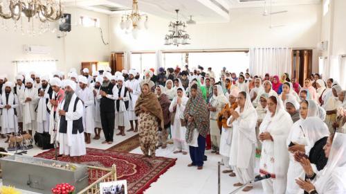 Simran Samagam jawaddi taksal (5)