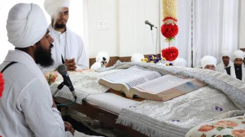 Simran Samagam jawaddi taksal (8)