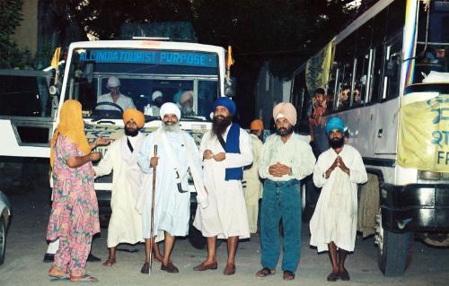 Sant Baba Sucha Singh ji  (5)