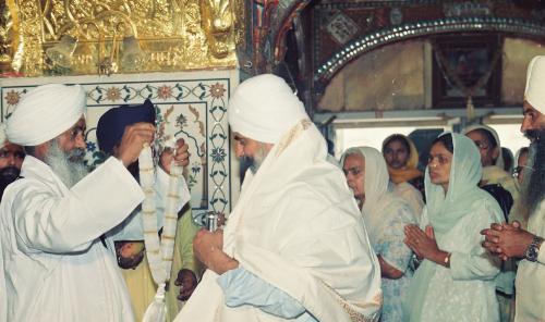 Sant Baba Sucha Singh ji  (7)
