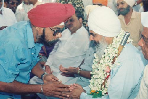 Sant Baba Sucha Singh ji  (9)