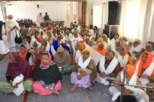 Vishesh Raag Darbar - January 2016 (8)
