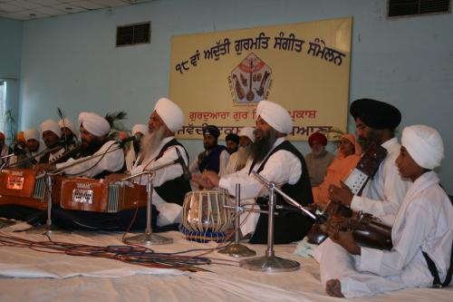 AGSS 2009 bhai amrik saigh zakhmi (2)