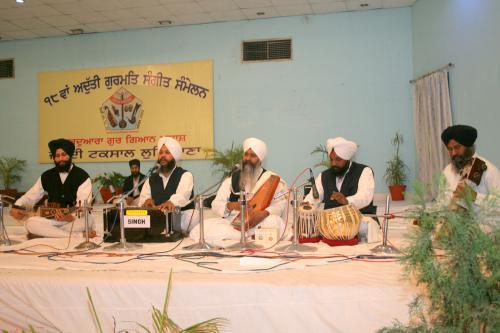 AGSS 2009 bhai gurmeet singh shanth (4)