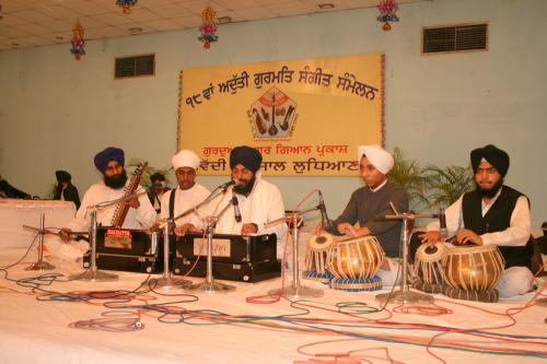 AGSS 2009 bhai rajbarinder singh bathinda (12)