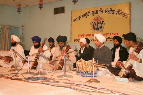 AGSS 2009 bhai shaminderpal singh jalandhar (11)