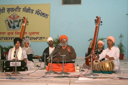 AGSS 2009 sant satnamsingh jalandhar (5)