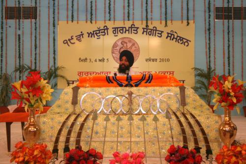 AGSS 2010 guru granth sahib ji (27)